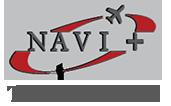 Navi Plus Logo